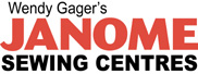 janome-sewing-centres-logo